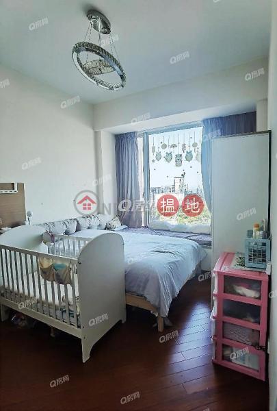 The Coronation | 3 bedroom Low Floor Flat for Rent | The Coronation 御金‧國峰 Rental Listings