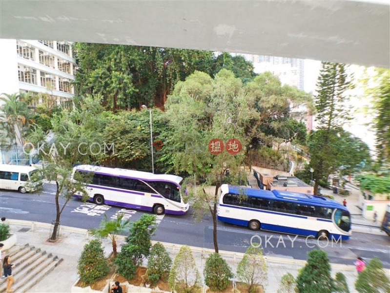 香港搵樓|租樓|二手盤|買樓| 搵地 | 住宅-出租樓盤1房1廁《昌運大廈出租單位》