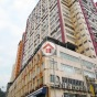 Tung Chun Industrial Building (Tung Chun Industrial Building) Kwai Tsing DistrictCheung Wing Road9-11號|- 搵地(OneDay)(1)