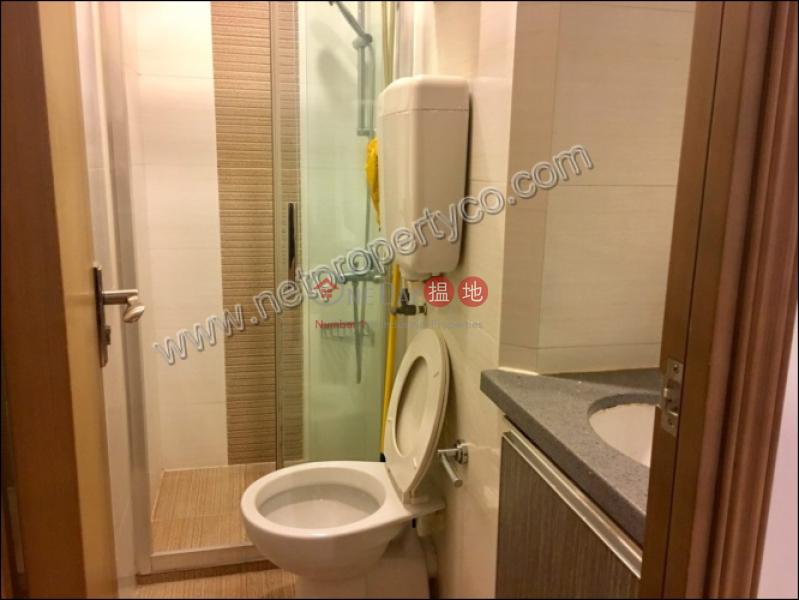 香海大廈|灣仔區香海大廈(Heung Hoi Mansion)出租樓盤 (A051317)