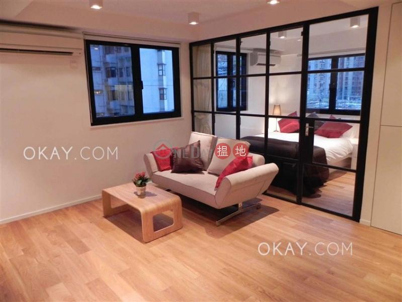 Kelford Mansion   Middle Residential, Sales Listings HK$ 9.2M