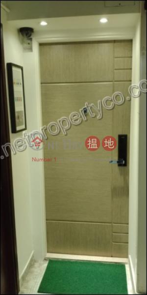 HK$ 15,000/ 月大德樓灣仔區|大德樓