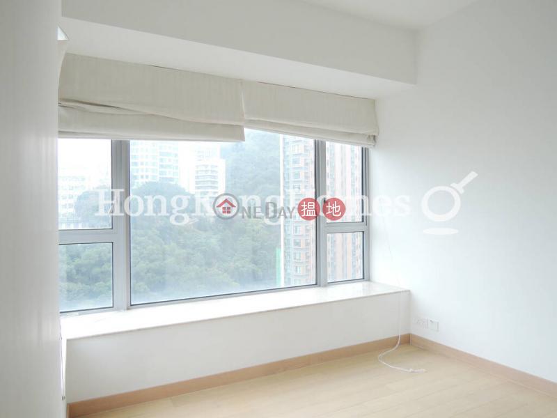 HK$ 2,400萬|壹環|灣仔區|壹環三房兩廳單位出售
