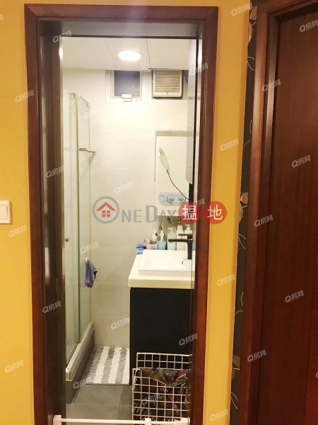 Kin Ming Estate - Kin Wah House | 2 bedroom Low Floor Flat for Sale | Kin Ming Estate - Kin Wah House 健明邨 健華樓 Sales Listings