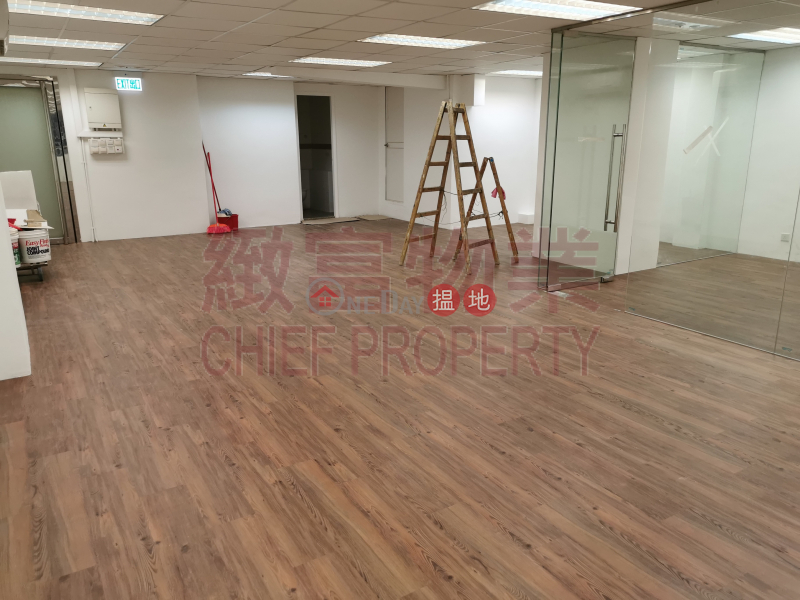 Galaxy Factory Building, Galaxy Factory Building 嘉時工廠大廈 Rental Listings | Wong Tai Sin District (65175)