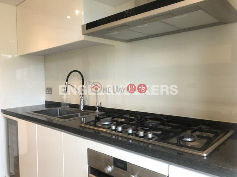 3 Bedroom Family Flat for Sale in Pok Fu Lam, 33 Consort Rise | Western District | Hong Kong | Sales, HK$ 26.8M