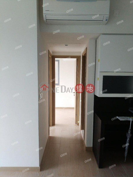 HK$ 15,500/ month, Park Circle Yuen Long, Park Circle | 2 bedroom Mid Floor Flat for Rent