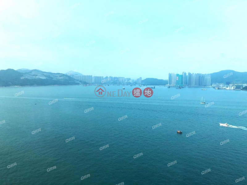 HK$ 30,000/ month Tower 7 Island Resort Chai Wan District Tower 7 Island Resort | 3 bedroom Mid Floor Flat for Rent