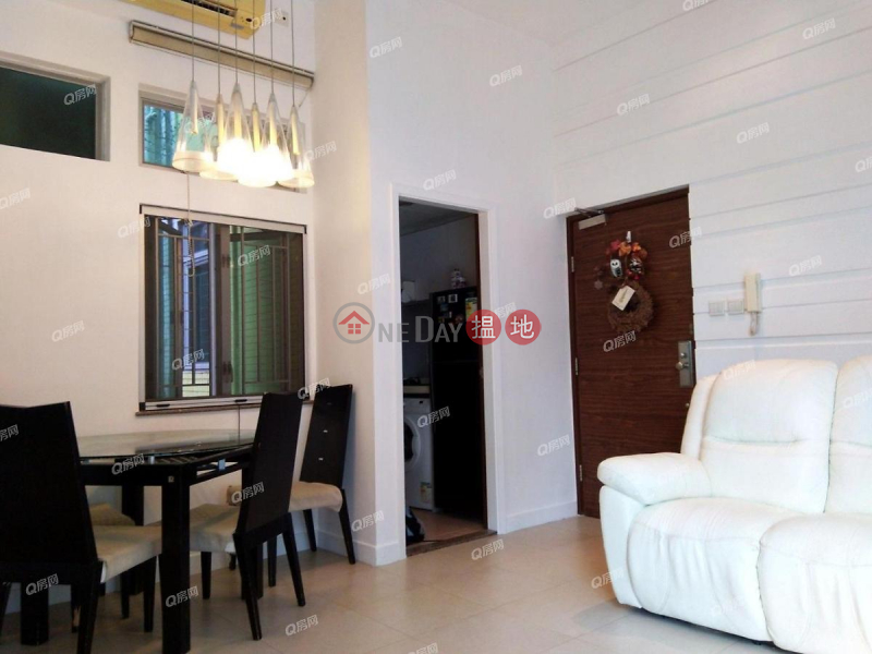 Sereno Verde Block 9 | 2 bedroom Low Floor Flat for Rent | Sereno Verde Block 9 蝶翠峰9座 Rental Listings