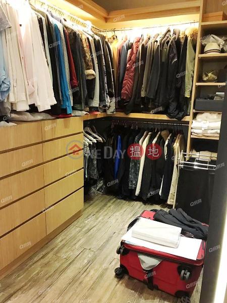 Hillview Court Block 1 | 2 bedroom Mid Floor Flat for Sale | Hillview Court Block 1 曉嵐閣1座 Sales Listings