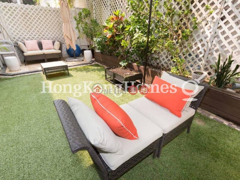 3 Bedroom Family Unit at Cypresswaver Villas | For Sale | Cypresswaver Villas 柏濤小築 Sales Listings