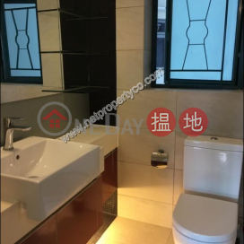 New decorated unit for rent in Sai Wan Ho|Tower 6 Grand Promenade(Tower 6 Grand Promenade)Rental Listings (A067147)_0