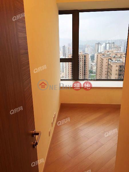 Grand Yoho Phase1 Tower 2 | 2 bedroom High Floor Flat for Rent | 9 Long Yat Road | Yuen Long, Hong Kong Rental, HK$ 18,000/ month