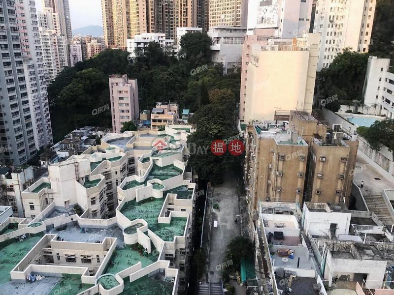 香港搵樓|租樓|二手盤|買樓| 搵地 | 住宅出售樓盤-環境優美,名校網,景觀開揚山市大廈買賣盤