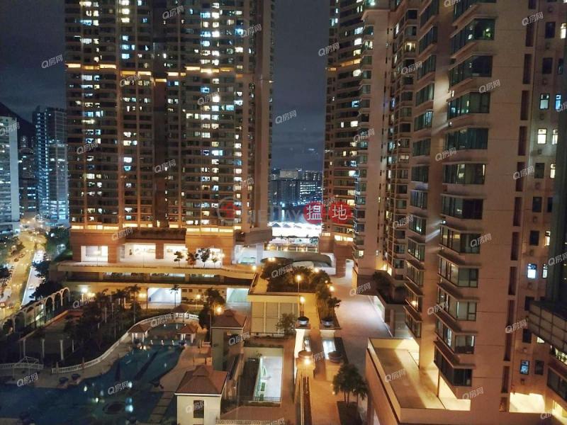 藍灣半島 5座低層-住宅 出售樓盤HK$ 838萬