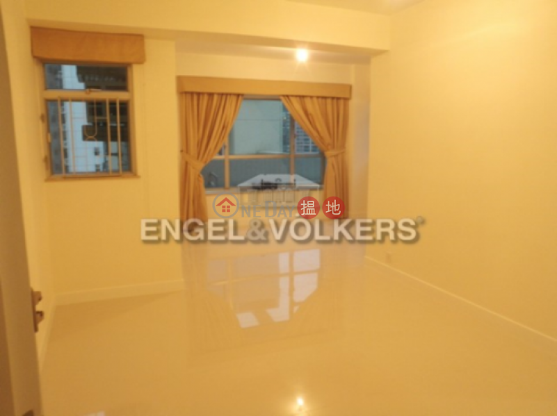 Conduit Tower Please Select | Residential | Sales Listings HK$ 15M