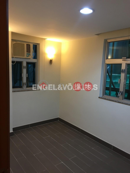 HK$ 18,200/ 月-玉滿樓|灣仔區|灣仔兩房一廳筍盤出租|住宅單位