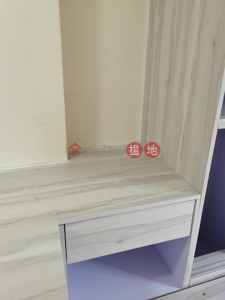 Direct Landlord and No Commission, Man Wai Building 文蔚樓 Rental Listings   Yau Tsim Mong (62735-8566824735)