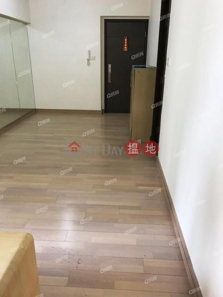 HK$ 22,500/ month Tower 2 Grand Promenade Eastern District   Tower 2 Grand Promenade   2 bedroom High Floor Flat for Rent