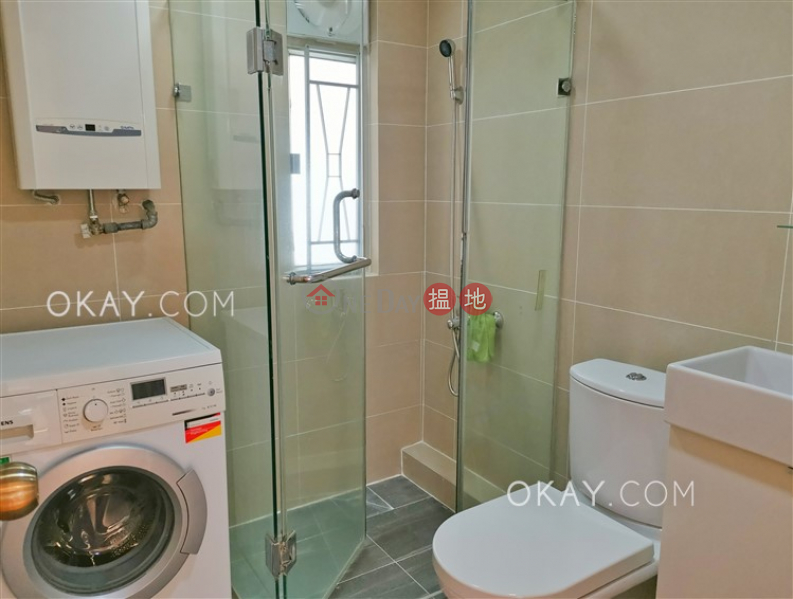 Charming 2 bedroom on high floor | For Sale | Grand View House 豐景大廈 Sales Listings