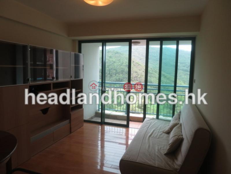 愉景灣 13期 尚堤 漪蘆 (3座)請選擇-住宅-出售樓盤HK$ 1,200萬