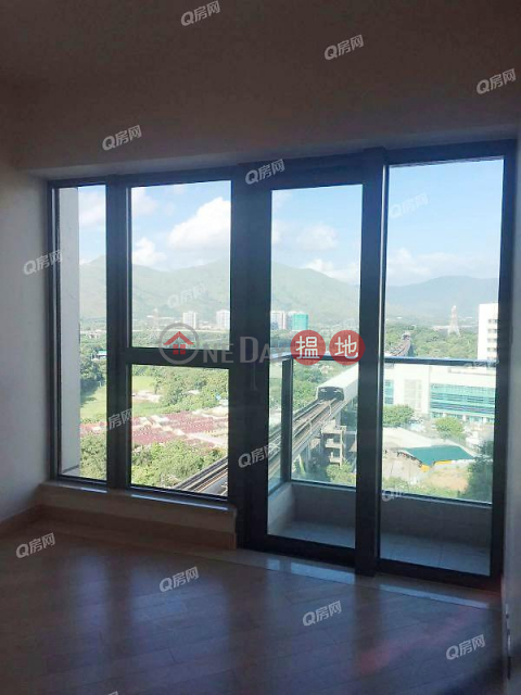 Grand Yoho Phase 2 Tower 8 | 3 bedroom Flat for Rent|Grand Yoho Phase 2 Tower 8(Grand Yoho Phase 2 Tower 8)Rental Listings (XG1217601949)_0