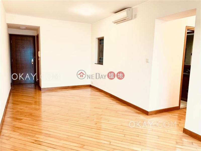 擎天半島1期6座-低層-住宅|出租樓盤|HK$ 33,000/ 月