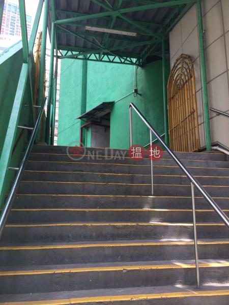 Tsuen Wan Industrial Centre (Tsuen Wan Industrial Centre) Tsuen Wan East|搵地(OneDay)(2)