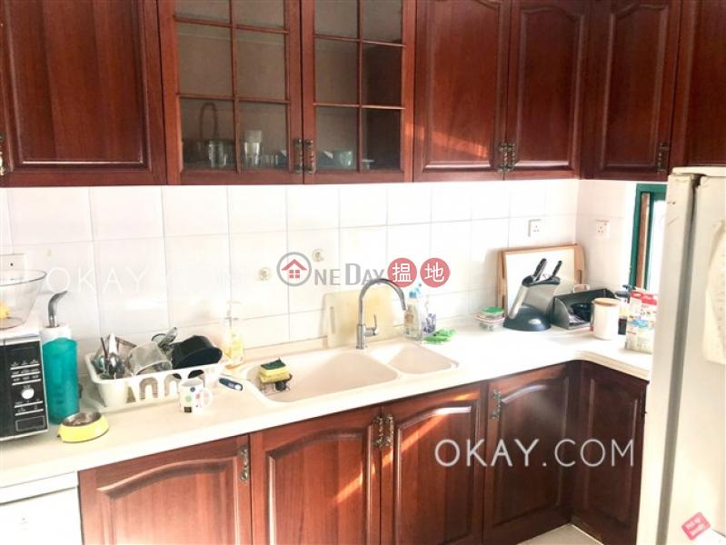 Luxurious house with balcony | Rental | Leung Fai Tin | Sai Kung, Hong Kong, Rental, HK$ 48,000/ month