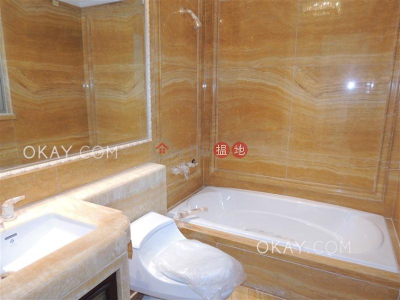 HK$ 98,000/ 月帝匯豪庭|西區-4房4廁,星級會所,露台《帝匯豪庭出租單位》
