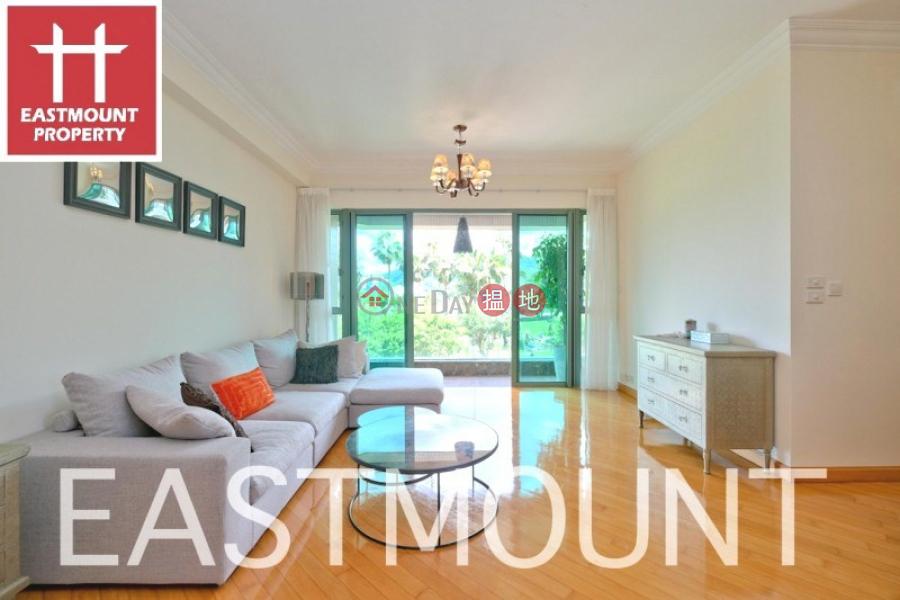 蔚海山莊-全棟大廈-住宅|出租樓盤-HK$ 78,000/ 月