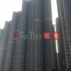 Tower 1 Phase 2 Park Central|將軍澳中心 2期 1座