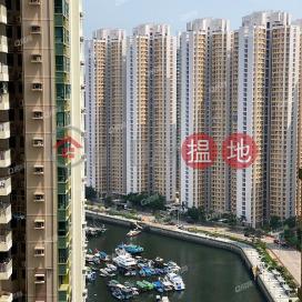 Tower 2 Grand Promenade   2 bedroom Mid Floor Flat for Sale Tower 2 Grand Promenade(Tower 2 Grand Promenade)Sales Listings (XGGD738400904)_0