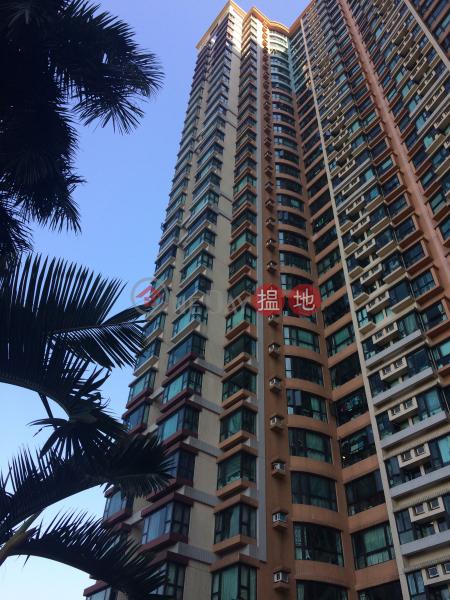 Aegean Tower 8 (Aegean Tower 8) So Kwun Wat|搵地(OneDay)(2)