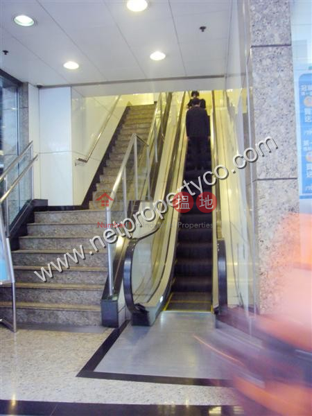 Property Search Hong Kong | OneDay | Office / Commercial Property Rental Listings | Office for Lease in Central District