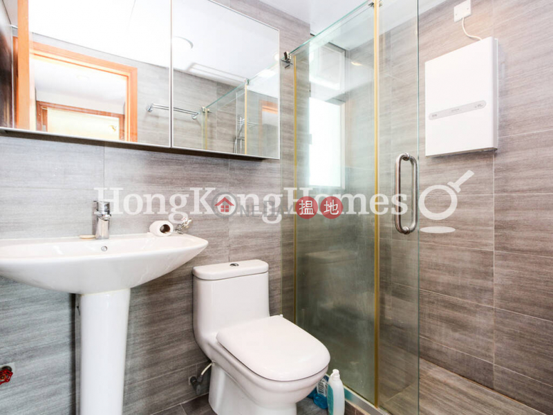Property Search Hong Kong | OneDay | Residential, Rental Listings 1 Bed Unit for Rent at Tower 2 Trinity Towers