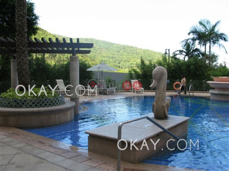 Property Search Hong Kong   OneDay   Residential Sales Listings   Unique 3 bedroom in Discovery Bay   For Sale