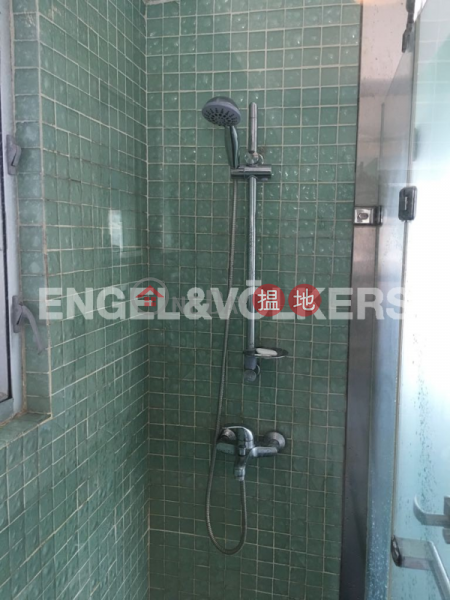 Studio Flat for Sale in Soho, Rich View Terrace 豪景臺 Sales Listings | Central District (EVHK14575)