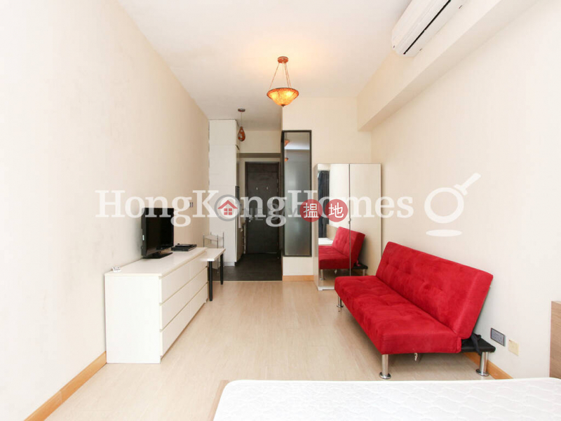 Studio Unit at J Residence | For Sale, J Residence 嘉薈軒 Sales Listings | Wan Chai District (Proway-LID64944S)