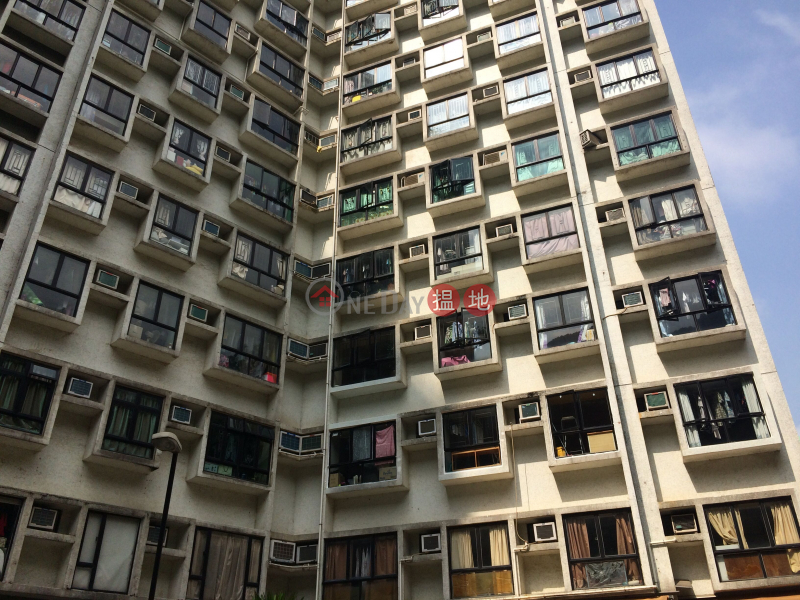 Handsome Court Block 3 (Handsome Court Block 3) Tuen Mun|搵地(OneDay)(2)