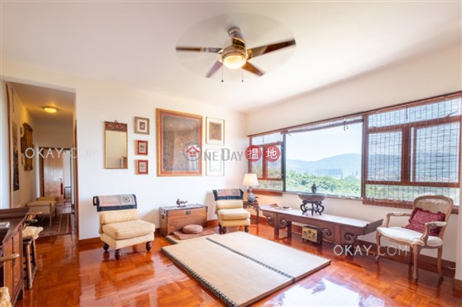 Property Search Hong Kong | OneDay | Residential, Rental Listings, Charming 2 bedroom in Discovery Bay | Rental