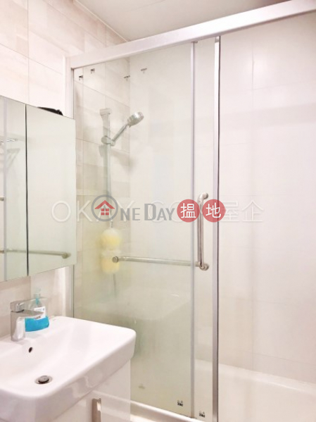 Property Search Hong Kong   OneDay   Residential   Sales Listings   Rare house with parking   For Sale