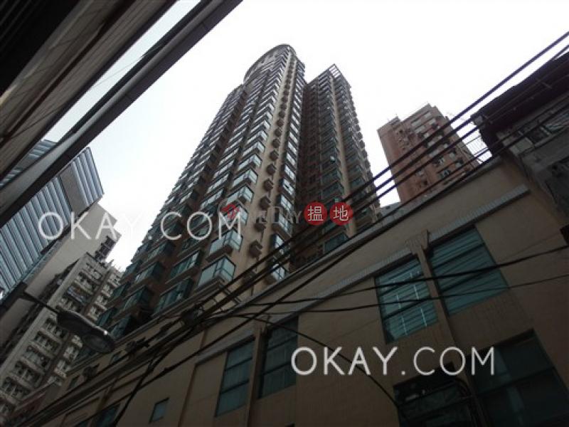 2房1廁,極高層《采怡閣出售單位》-48渣甸坊 | 灣仔區香港|出售HK$ 950萬