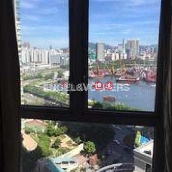 香港搵樓|租樓|二手盤|買樓| 搵地 | 住宅-出售樓盤-大角咀兩房一廳筍盤出售|住宅單位