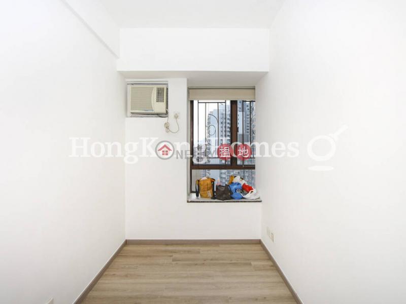香港搵樓|租樓|二手盤|買樓| 搵地 | 住宅-出租樓盤-輝鴻閣兩房一廳單位出租