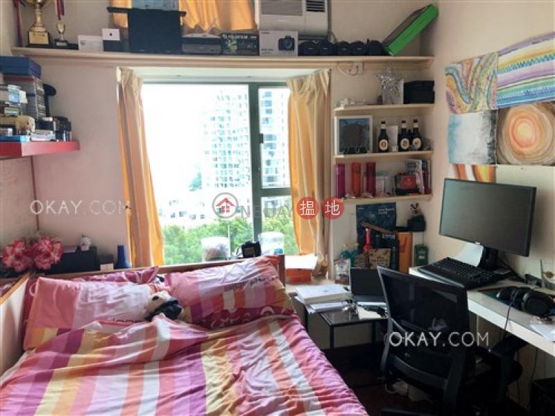 愉景灣 7期海寧居 海寧徑7號中層住宅|出售樓盤HK$ 1,070.6萬