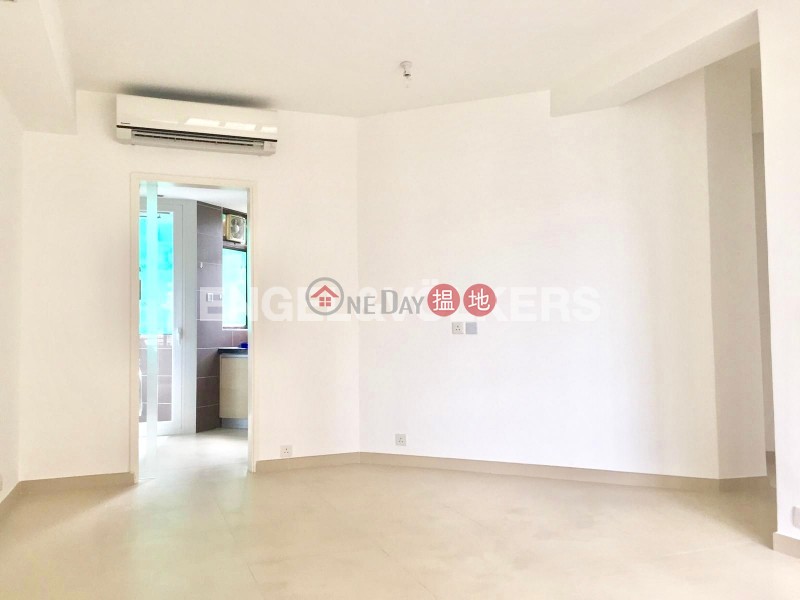 3 Bedroom Family Flat for Sale in Mid Levels West | Roc Ye Court 樂怡閣 Sales Listings
