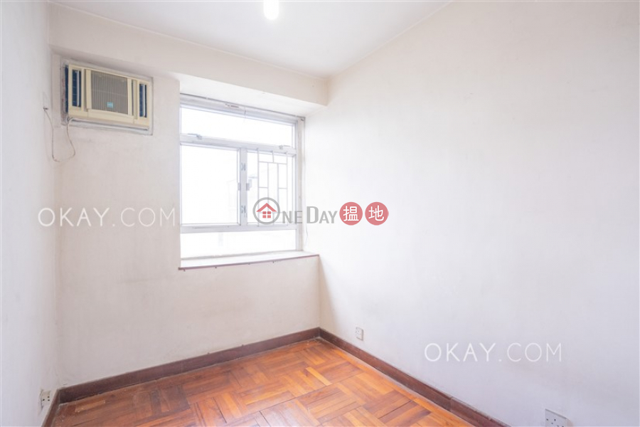 Property Search Hong Kong | OneDay | Residential | Sales Listings | Unique 3 bedroom on high floor with harbour views | For Sale