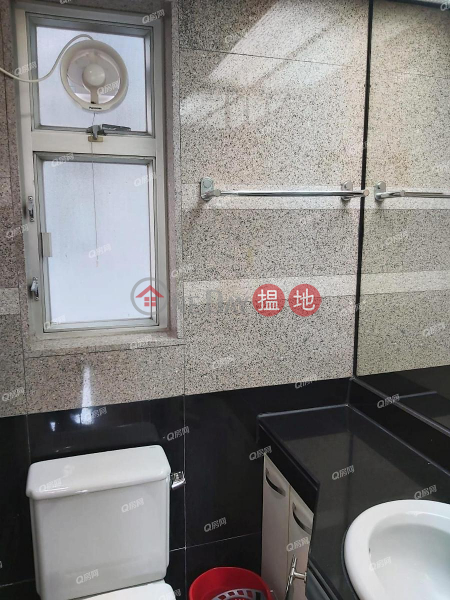 Tower 5 Phase 1 Metro City, Low, Residential, Sales Listings | HK$ 6.5M