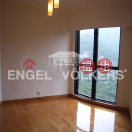 4 Bedroom Luxury Flat for Rent in Stanley|Pacific View(Pacific View)Rental Listings (EVHK41395)_0